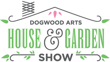 2019 Dogwood Arts House and Garden Show